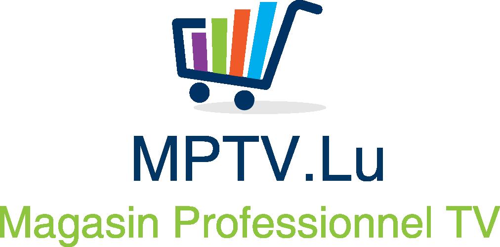 MPTV SARL