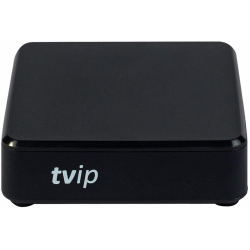 TVIP S410 TVIP Full HD...