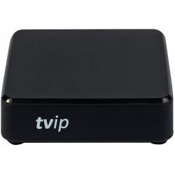 TVIP S410 TVIP Full HD...