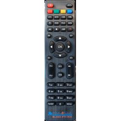 REMOTE - Media Link IPTV