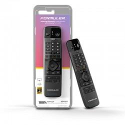 Formuler Voice Remote...