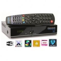 MEDIALINK ML1150p Receiver