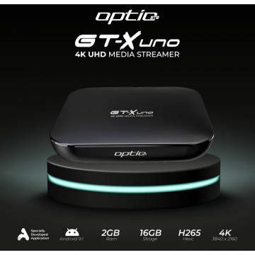 OPTICSTB - Optic Uno