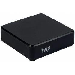 TVIP S415SE DualBand Wifi